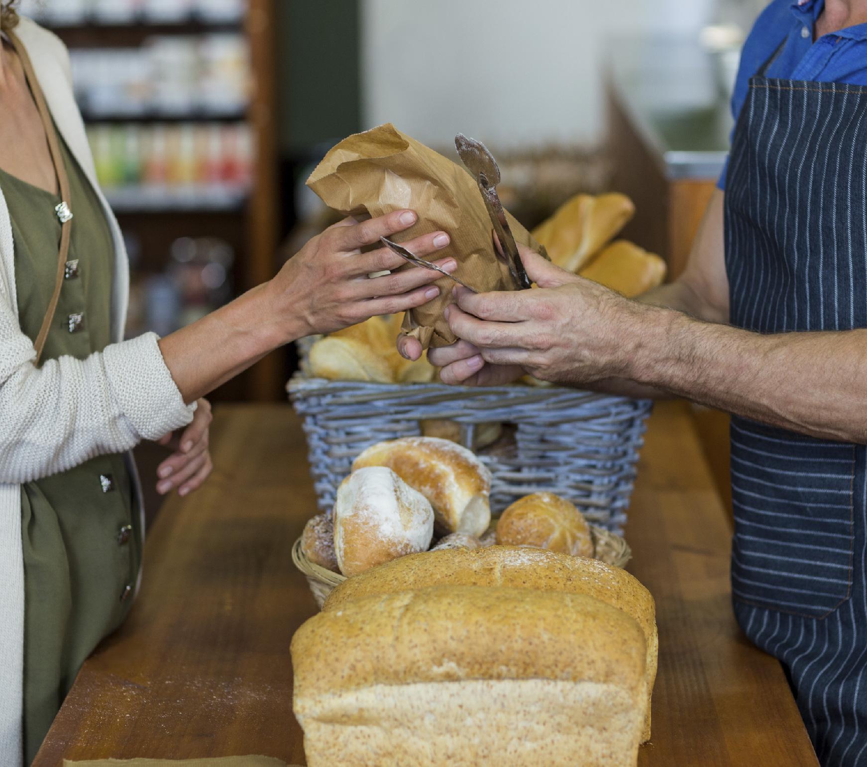 9- boulangeries_05-inter-EN