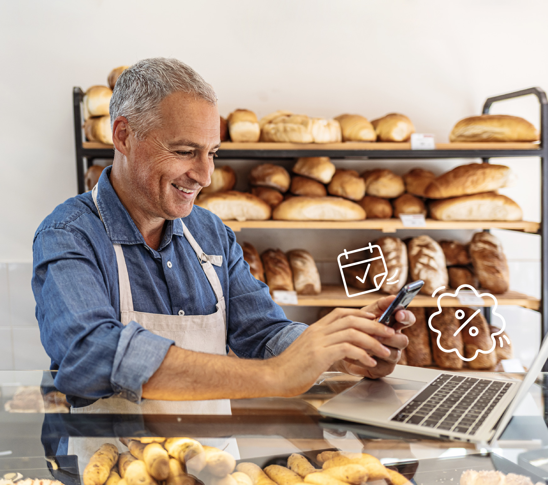 9- boulangeries-EN