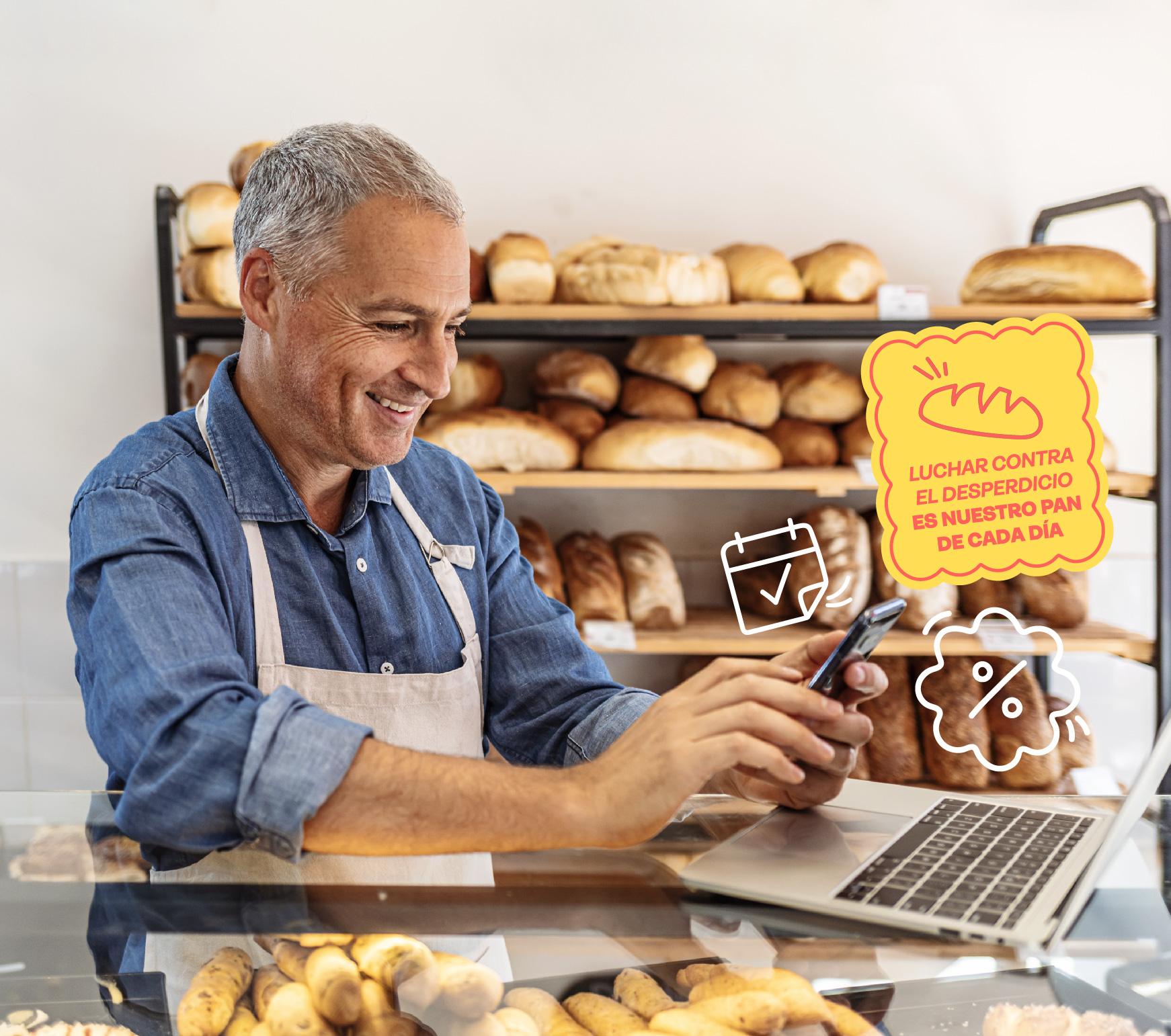 9- boulangeries-ES