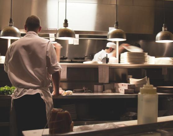 restaurants-cover