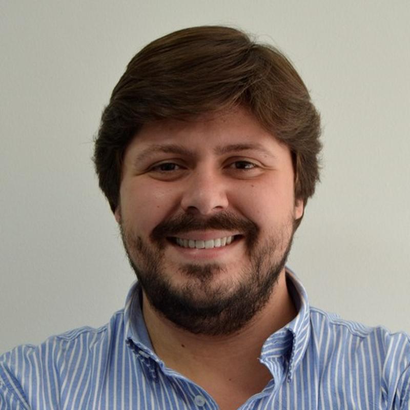 Photo Eurico Estêvão