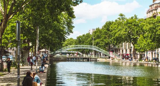 commerçants-engagés-contre-le-gaspillage-à-Paris-et-bons-plans