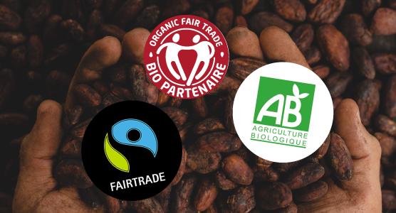 comment-choisir-son-chocolat-equitable-et-bio-et-quels-labels