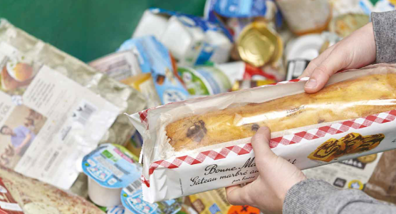 la-loi-garot-lutte-contre-le-gaspillage-alimentaire-en-grande-distribution