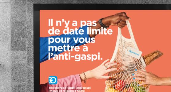 une-campagne-de-communication-contre-le-gaspillage-alimentaire
