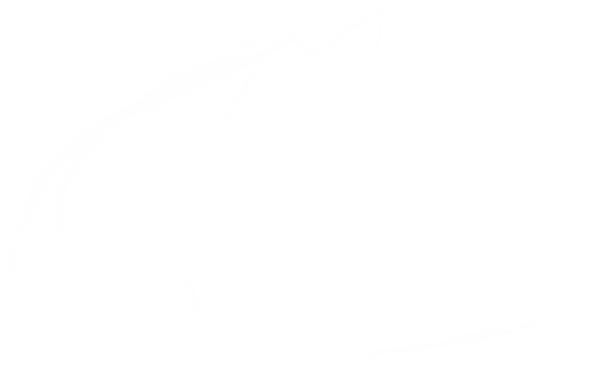 CFBCT