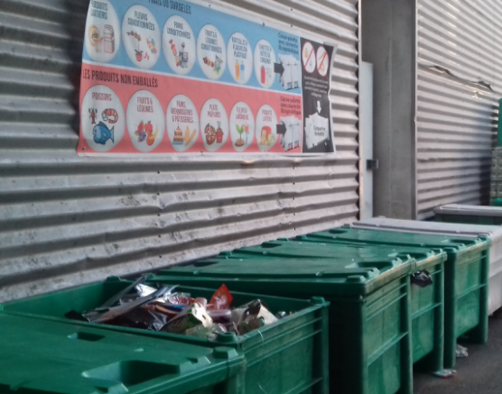 Pourquoi votre facture déchets va augmenter