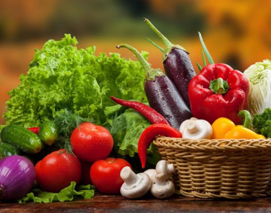 Les secrets de la conservation des fruits et légumes pour éviter le gaspillage