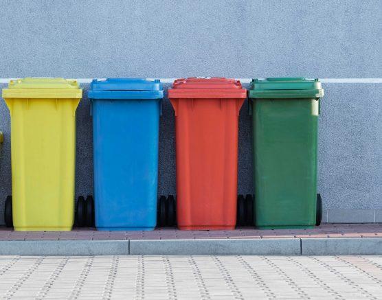 Obligations anti-gaspillage professionnels