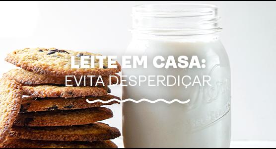 evita-o-desperdício-de-leite-em-casa
