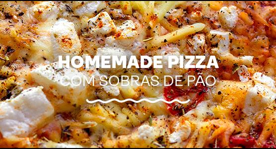 como-fazer-pizza-caseira